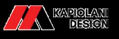 Kapiolani Design