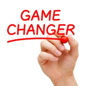 Roofing Products That Are Game Changers