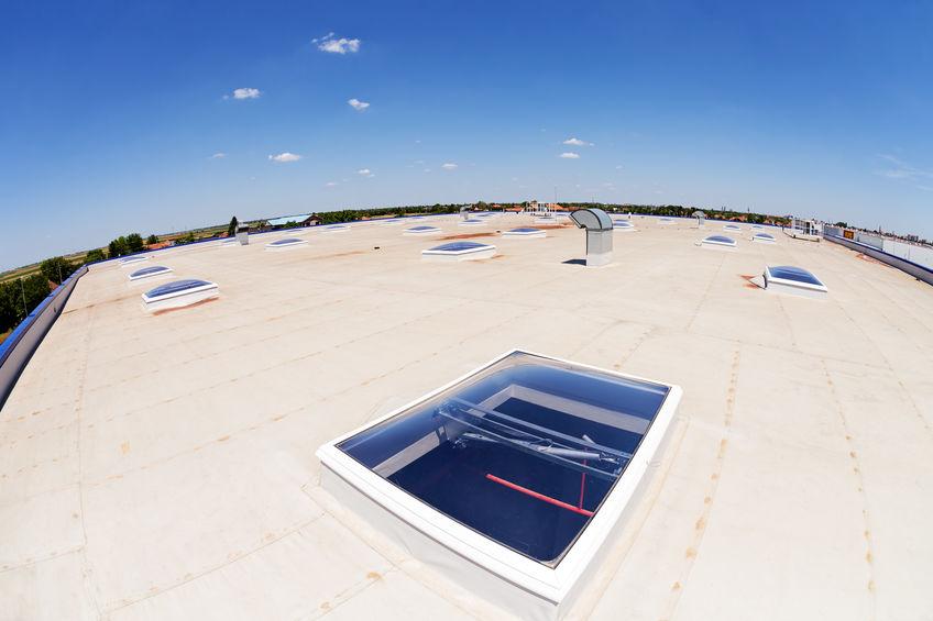 roofers Pensacola FL