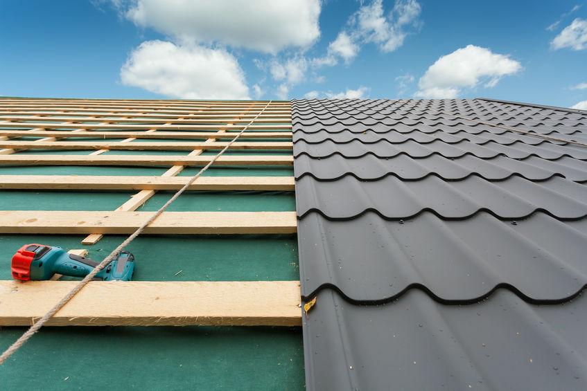 roofing companies Omaha
