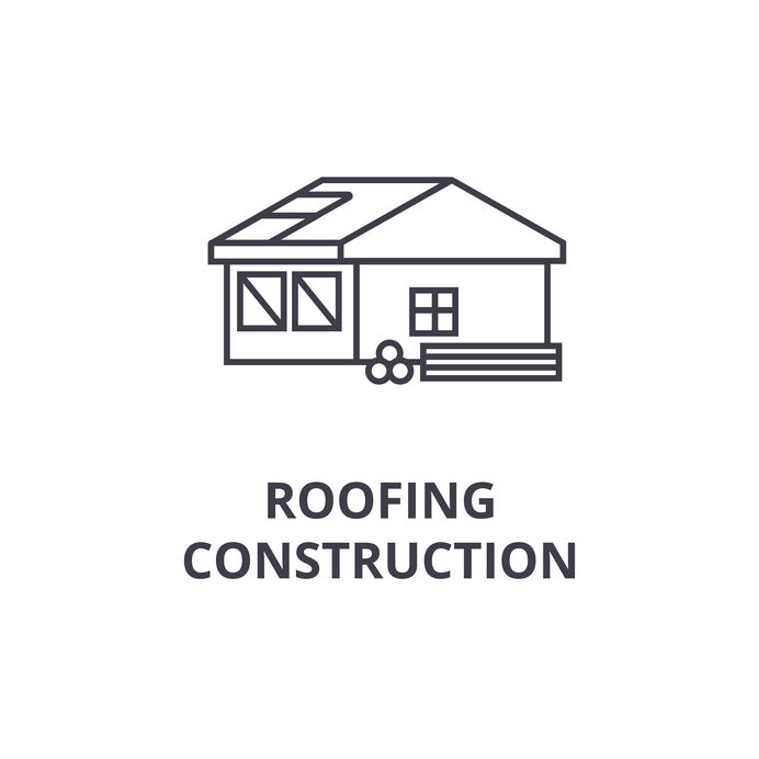 Lawrenceville roofing