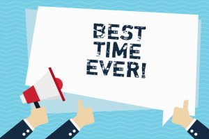 Best Time Ever For Roofing Projects Tips Guidelines